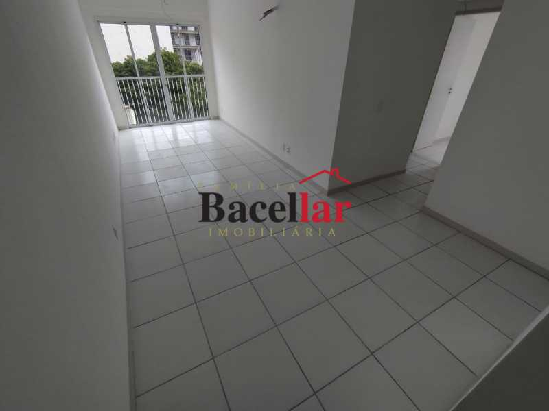 IMG-20210806-WA0041 - Apartamento 2 quartos à venda Rio de Janeiro,RJ - R$ 380.000 - RIAP20441 - 3