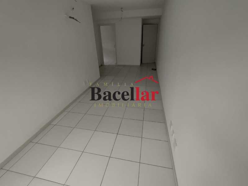 IMG-20210806-WA0032 - Apartamento 2 quartos à venda Rio de Janeiro,RJ - R$ 380.000 - RIAP20441 - 4