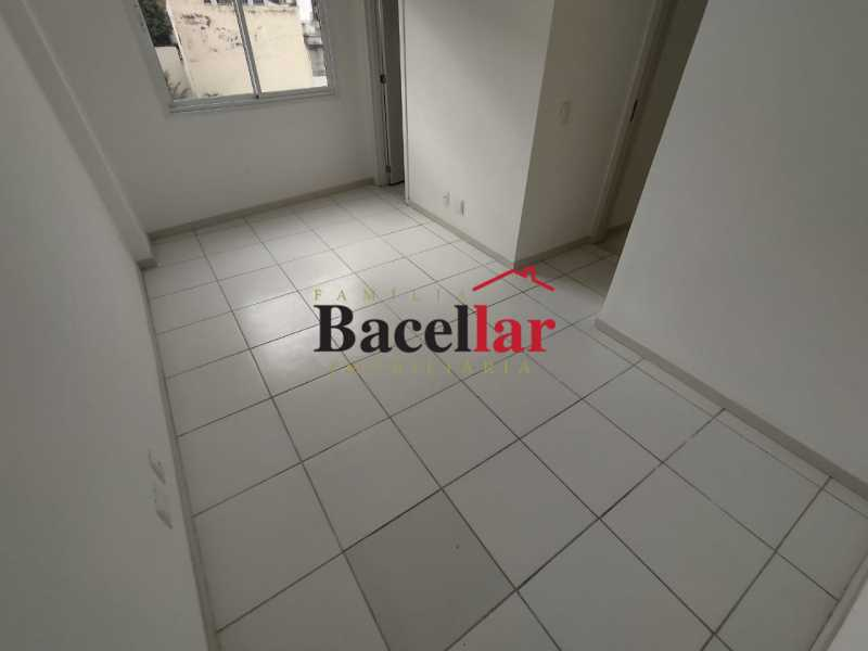 IMG-20210806-WA0036 - Apartamento 2 quartos à venda Rio de Janeiro,RJ - R$ 380.000 - RIAP20441 - 5