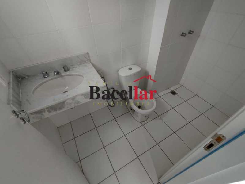 IMG-20210806-WA0042 - Apartamento 2 quartos à venda Rio de Janeiro,RJ - R$ 380.000 - RIAP20441 - 6