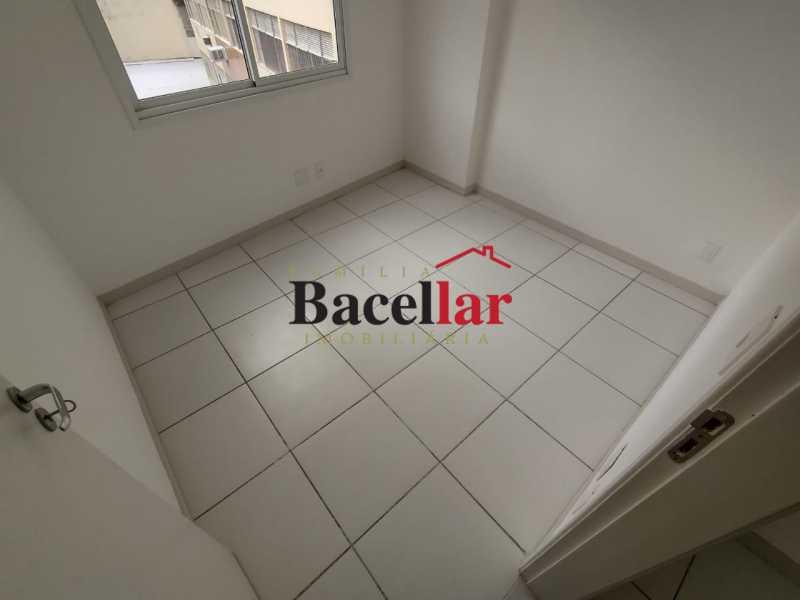 IMG-20210806-WA0038 - Apartamento 2 quartos à venda Rio de Janeiro,RJ - R$ 380.000 - RIAP20441 - 7