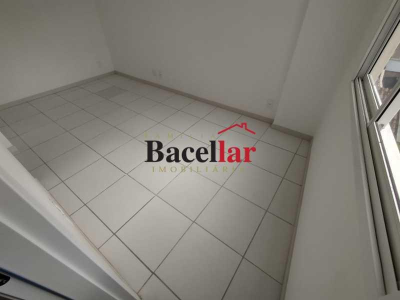 IMG-20210806-WA0039 - Apartamento 2 quartos à venda Rio de Janeiro,RJ - R$ 380.000 - RIAP20441 - 8