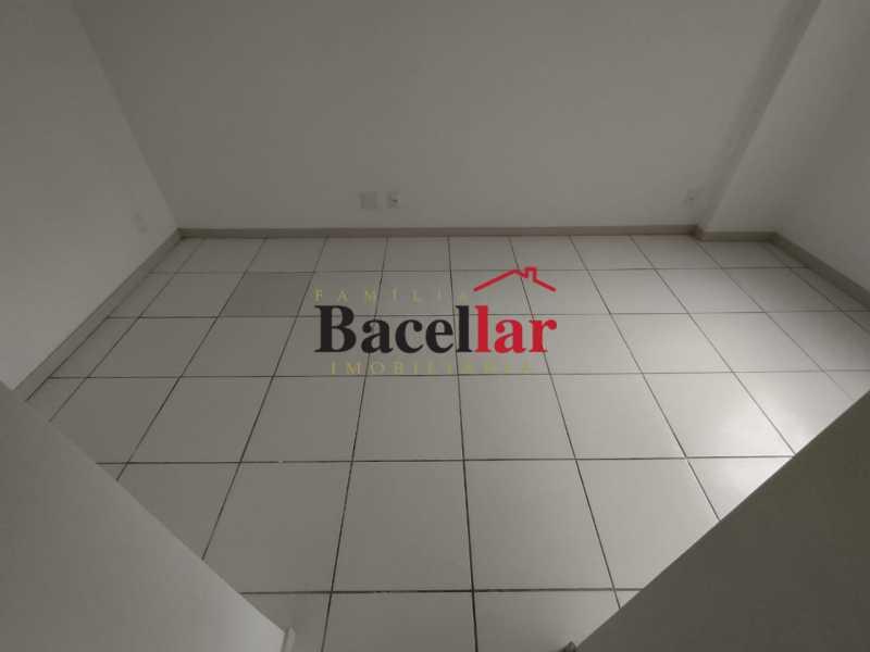 IMG-20210806-WA0037 - Apartamento 2 quartos à venda Rio de Janeiro,RJ - R$ 380.000 - RIAP20441 - 9