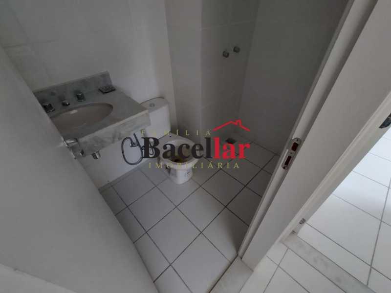 IMG-20210806-WA0040 - Apartamento 2 quartos à venda Rio de Janeiro,RJ - R$ 380.000 - RIAP20441 - 10