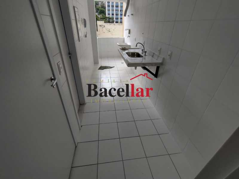 IMG-20210806-WA0044 - Apartamento 2 quartos à venda Rio de Janeiro,RJ - R$ 380.000 - RIAP20441 - 11