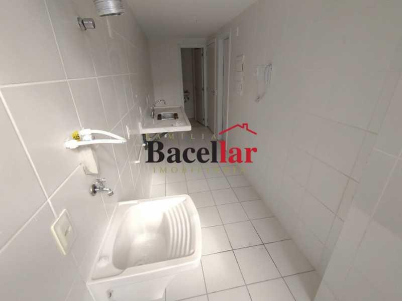 IMG-20210806-WA0029 - Apartamento 2 quartos à venda Rio de Janeiro,RJ - R$ 380.000 - RIAP20441 - 13
