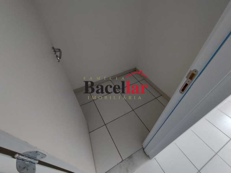 IMG-20210806-WA0045 - Apartamento 2 quartos à venda Rio de Janeiro,RJ - R$ 380.000 - RIAP20441 - 14