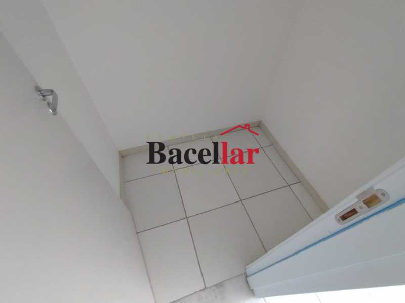 IMG-20210806-WA0030 - Apartamento 2 quartos à venda Rio de Janeiro,RJ - R$ 380.000 - RIAP20441 - 15