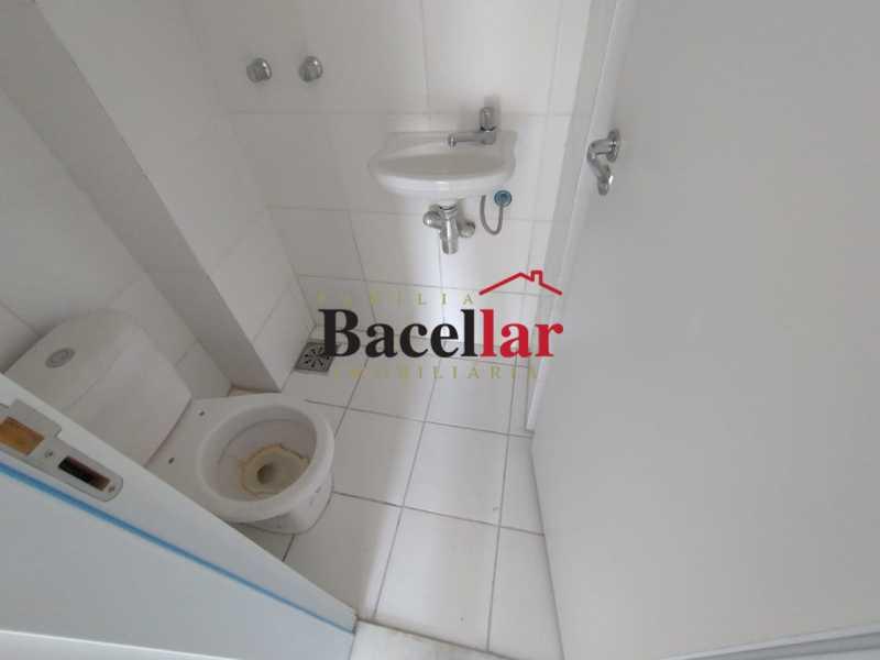 IMG-20210806-WA0026 - Apartamento 2 quartos à venda Rio de Janeiro,RJ - R$ 380.000 - RIAP20441 - 16