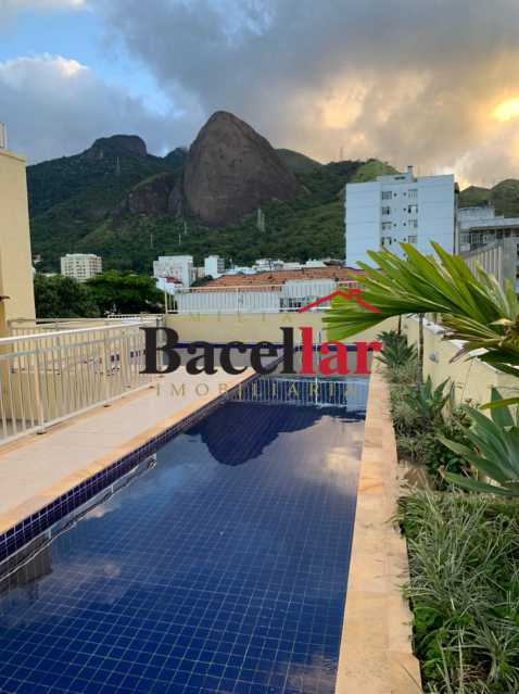 IMG-20210508-WA0137 - Apartamento 2 quartos à venda Rio de Janeiro,RJ - R$ 380.000 - RIAP20441 - 17