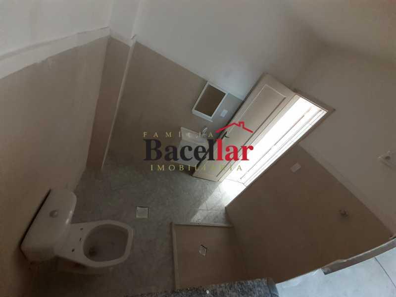 BANHEIRO - Ideal para morar ou investidor que queira alugar ! - RIAP10102 - 6