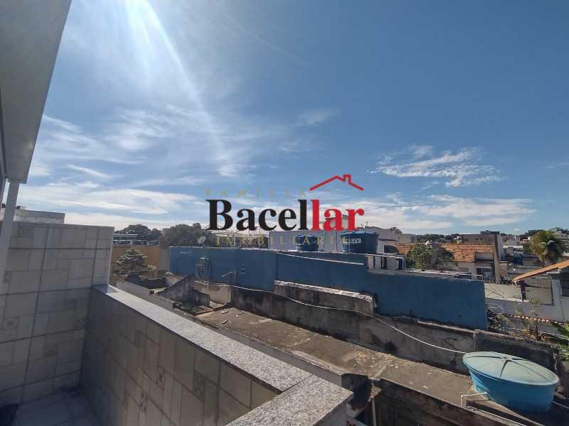 IMG-20210809-WA0022 - Casa de Vila 2 quartos à venda Rio de Janeiro,RJ - R$ 435.000 - RICV20036 - 3