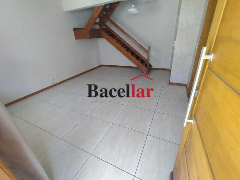 IMG-20210809-WA0052 - Casa de Vila 2 quartos à venda Rio de Janeiro,RJ - R$ 435.000 - RICV20036 - 5