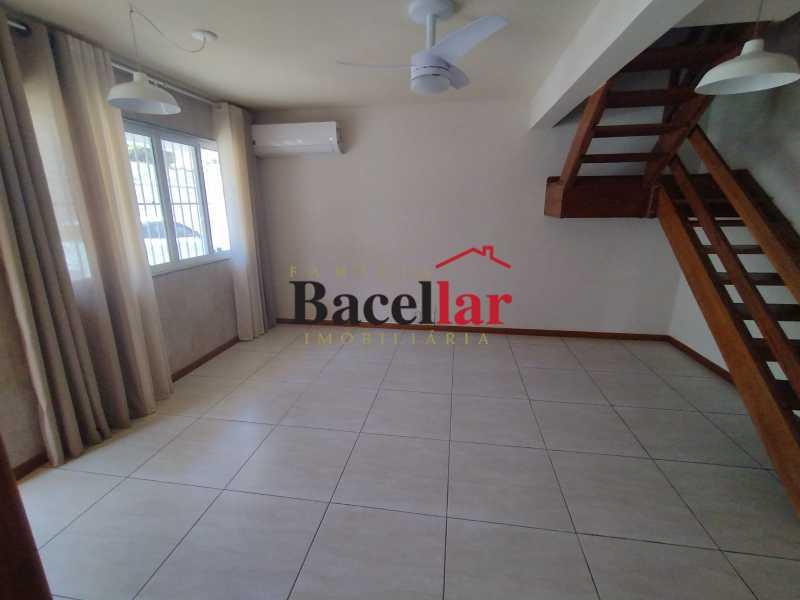 IMG-20210809-WA0055 - Casa de Vila 2 quartos à venda Rio de Janeiro,RJ - R$ 435.000 - RICV20036 - 6