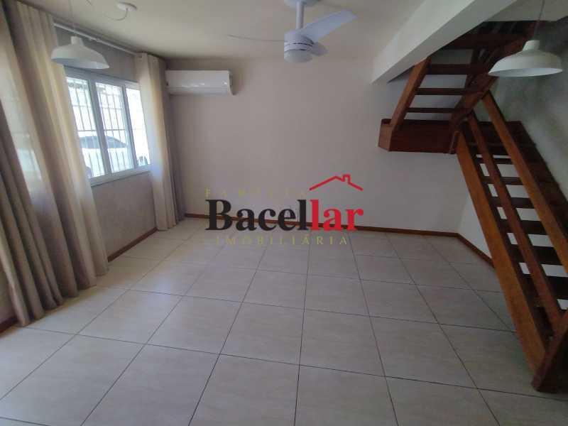 IMG-20210809-WA0056 - Casa de Vila 2 quartos à venda Rio de Janeiro,RJ - R$ 435.000 - RICV20036 - 7