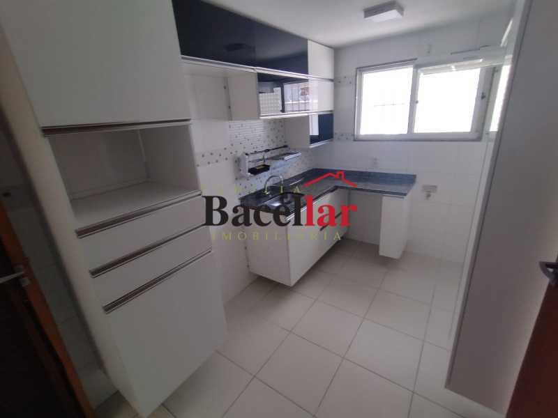 IMG-20210809-WA0046 - Casa de Vila 2 quartos à venda Rio de Janeiro,RJ - R$ 435.000 - RICV20036 - 9