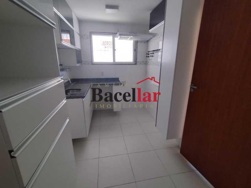 IMG-20210809-WA0051 - Casa de Vila 2 quartos à venda Rio de Janeiro,RJ - R$ 435.000 - RICV20036 - 10