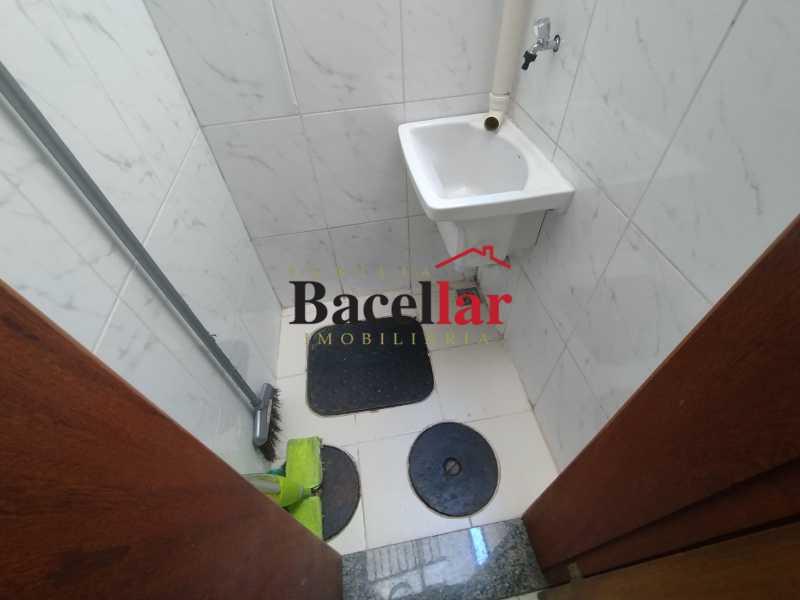 IMG-20210809-WA0050 - Casa de Vila 2 quartos à venda Rio de Janeiro,RJ - R$ 435.000 - RICV20036 - 11