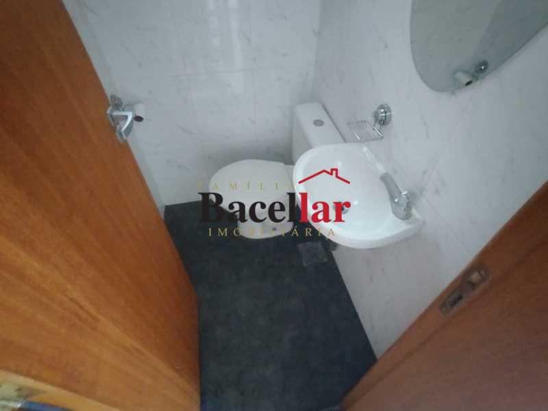 IMG-20210809-WA0057 - Casa de Vila 2 quartos à venda Rio de Janeiro,RJ - R$ 435.000 - RICV20036 - 12