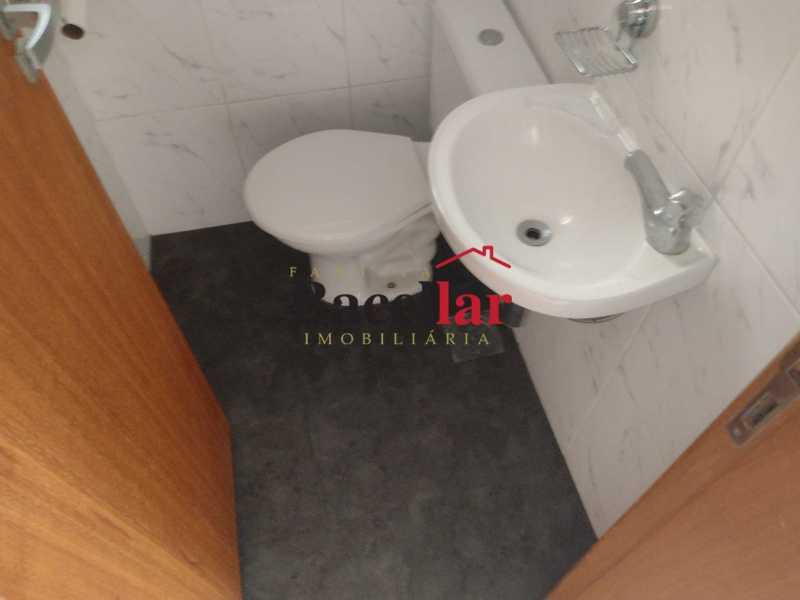 IMG-20210809-WA0048 - Casa de Vila 2 quartos à venda Rio de Janeiro,RJ - R$ 435.000 - RICV20036 - 13