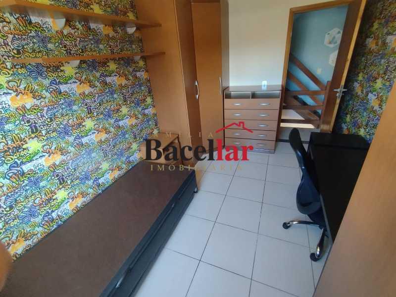 IMG-20210809-WA0040 - Casa de Vila 2 quartos à venda Rio de Janeiro,RJ - R$ 435.000 - RICV20036 - 14