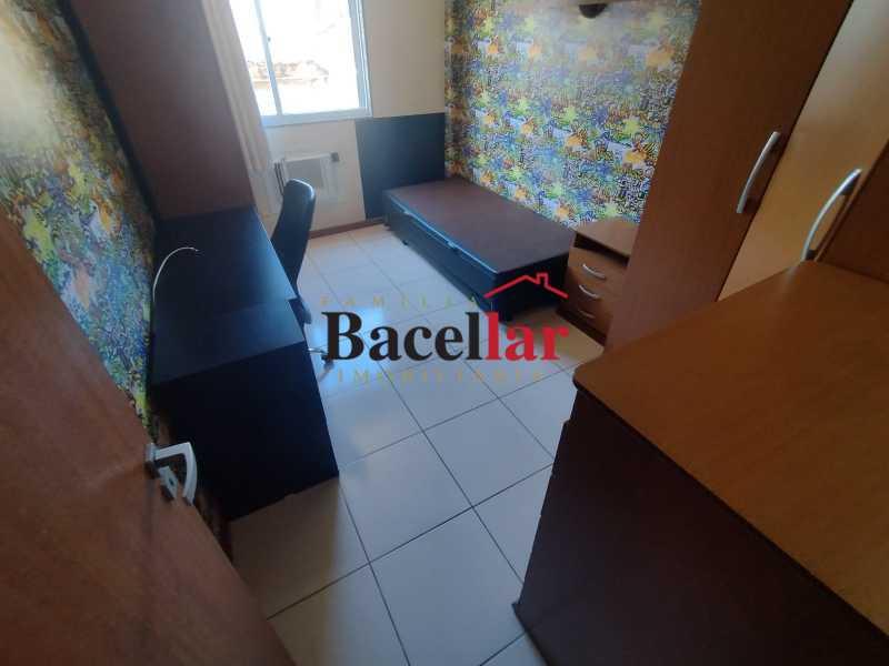 IMG-20210809-WA0041 - Casa de Vila 2 quartos à venda Rio de Janeiro,RJ - R$ 435.000 - RICV20036 - 15