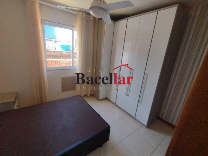 IMG-20210809-WA0036 - Casa de Vila 2 quartos à venda Rio de Janeiro,RJ - R$ 435.000 - RICV20036 - 16