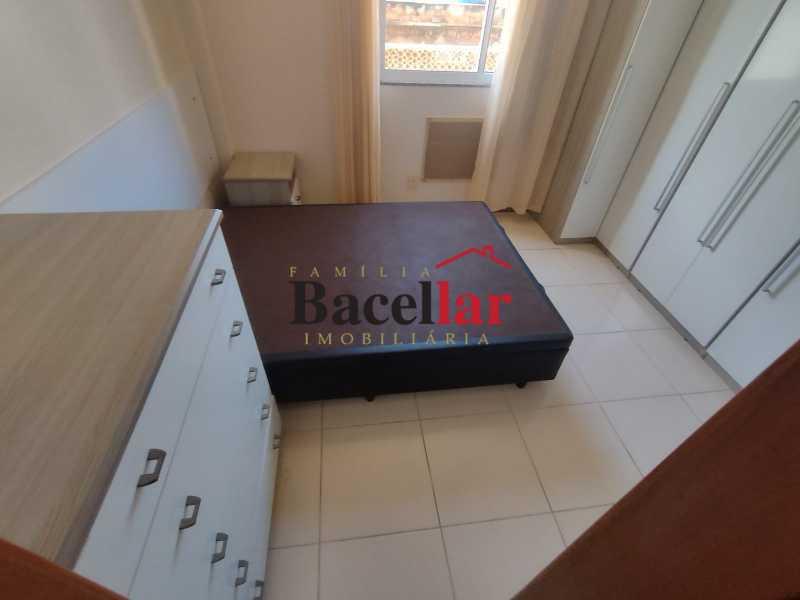 IMG-20210809-WA0037 - Casa de Vila 2 quartos à venda Rio de Janeiro,RJ - R$ 435.000 - RICV20036 - 17
