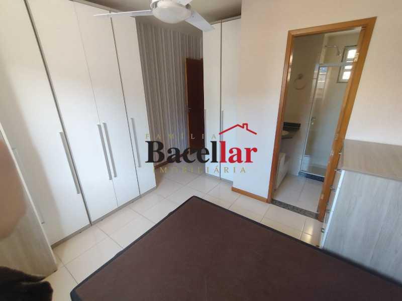 IMG-20210809-WA0034 - Casa de Vila 2 quartos à venda Rio de Janeiro,RJ - R$ 435.000 - RICV20036 - 18