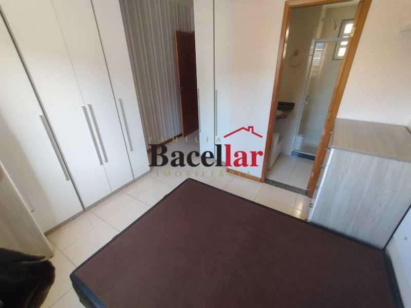 IMG-20210809-WA0033 - Casa de Vila 2 quartos à venda Rio de Janeiro,RJ - R$ 435.000 - RICV20036 - 19