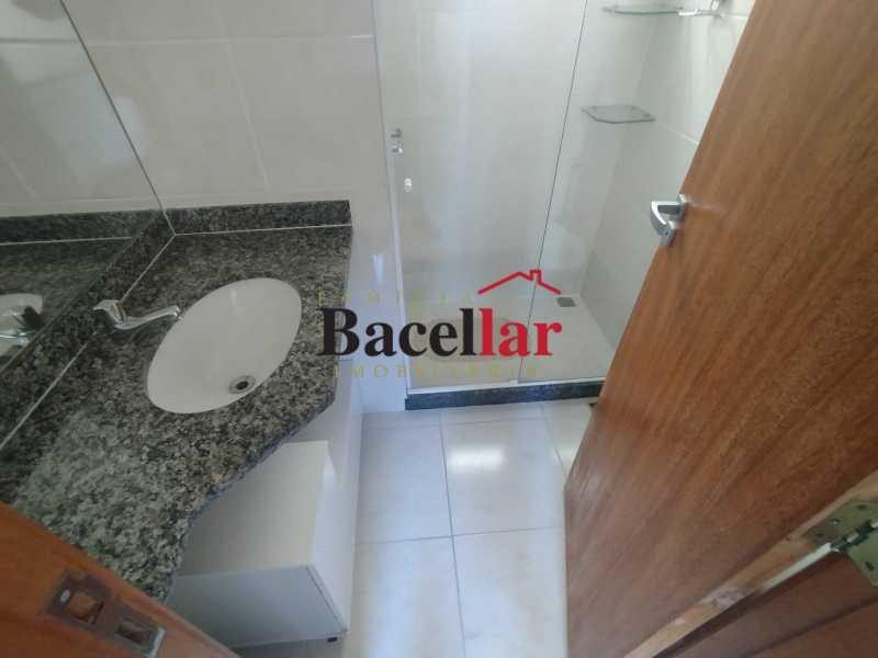 IMG-20210809-WA0035 - Casa de Vila 2 quartos à venda Rio de Janeiro,RJ - R$ 435.000 - RICV20036 - 20