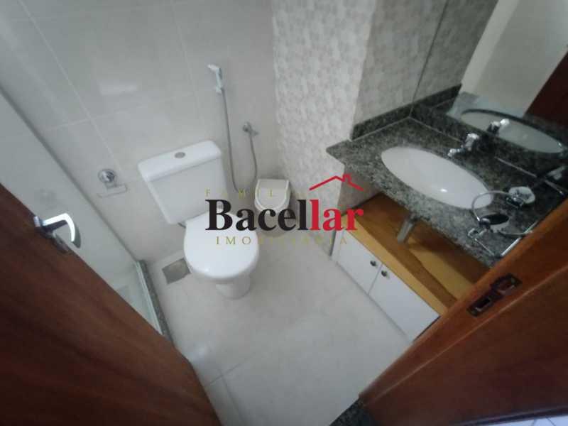 IMG-20210809-WA0028 - Casa de Vila 2 quartos à venda Rio de Janeiro,RJ - R$ 435.000 - RICV20036 - 21