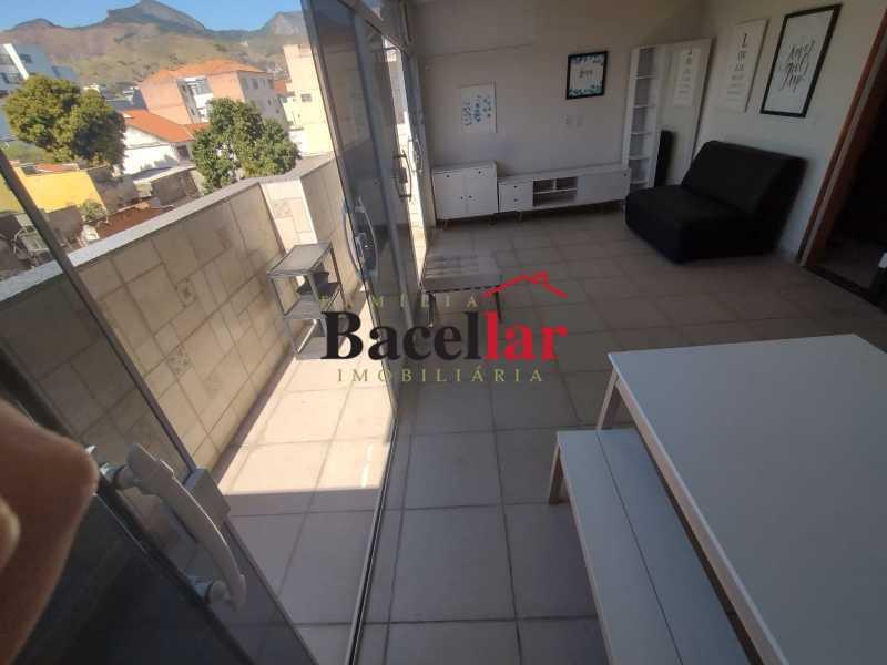 IMG-20210809-WA0024 - Casa de Vila 2 quartos à venda Rio de Janeiro,RJ - R$ 435.000 - RICV20036 - 22
