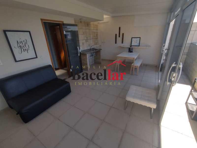 IMG-20210809-WA0023 - Casa de Vila 2 quartos à venda Rio de Janeiro,RJ - R$ 435.000 - RICV20036 - 23