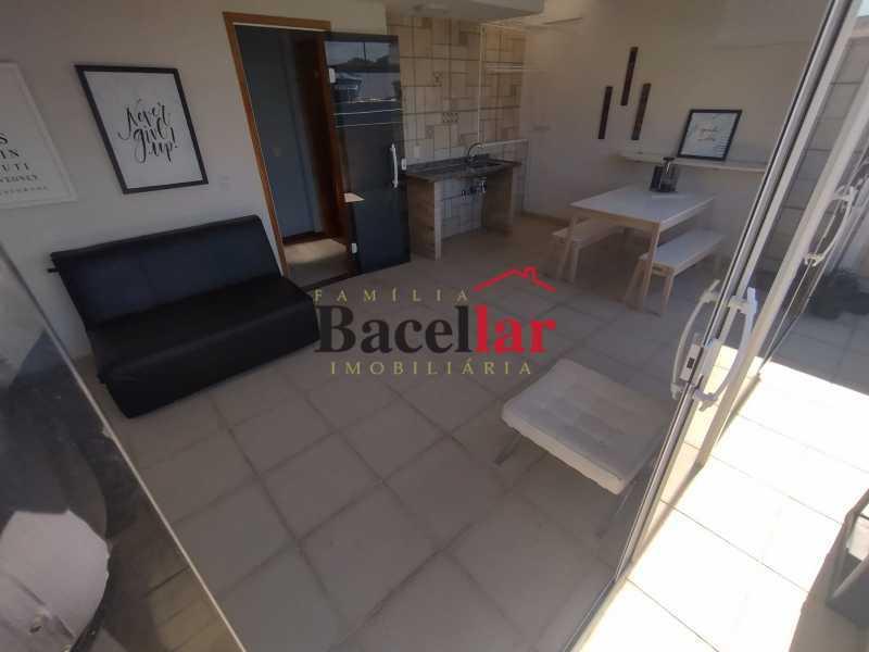 IMG-20210809-WA0018 - Casa de Vila 2 quartos à venda Rio de Janeiro,RJ - R$ 435.000 - RICV20036 - 26