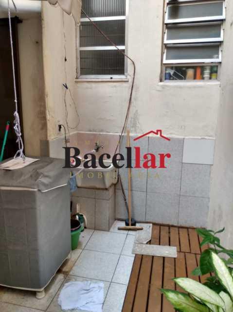 imagem1 - Apartamento 1 quarto à venda Rio de Janeiro,RJ - R$ 380.000 - RIAP10104 - 12