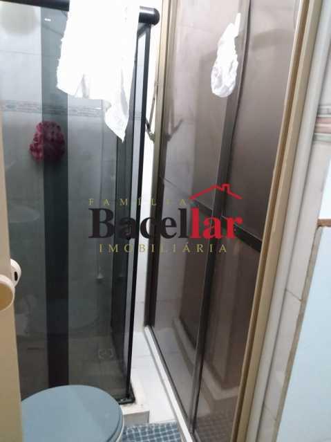 imagem3 - Apartamento 1 quarto à venda Rio de Janeiro,RJ - R$ 380.000 - RIAP10104 - 6