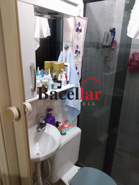 imagem4 - Apartamento 1 quarto à venda Rio de Janeiro,RJ - R$ 380.000 - RIAP10104 - 7
