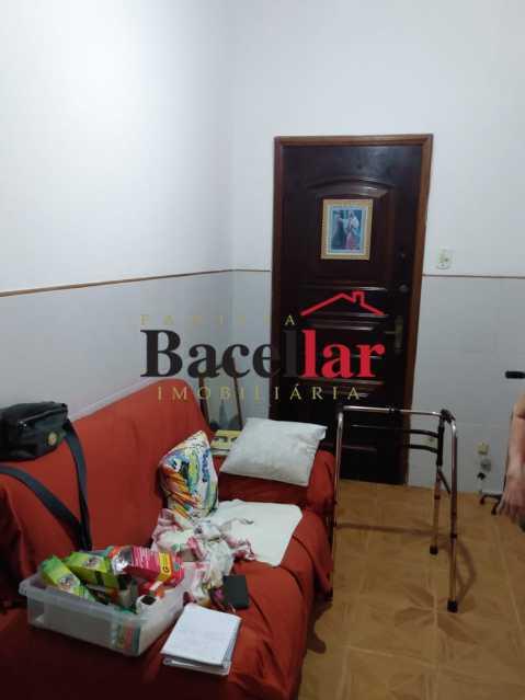 imagem6 - Apartamento 1 quarto à venda Rio de Janeiro,RJ - R$ 380.000 - RIAP10104 - 3
