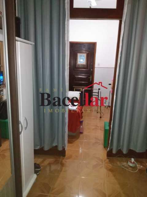 imagem7 - Apartamento 1 quarto à venda Rio de Janeiro,RJ - R$ 380.000 - RIAP10104 - 4