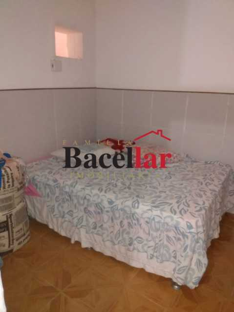 imagem8 - Apartamento 1 quarto à venda Rio de Janeiro,RJ - R$ 380.000 - RIAP10104 - 5