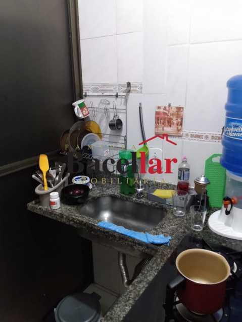 imagem9 - Apartamento 1 quarto à venda Rio de Janeiro,RJ - R$ 380.000 - RIAP10104 - 9