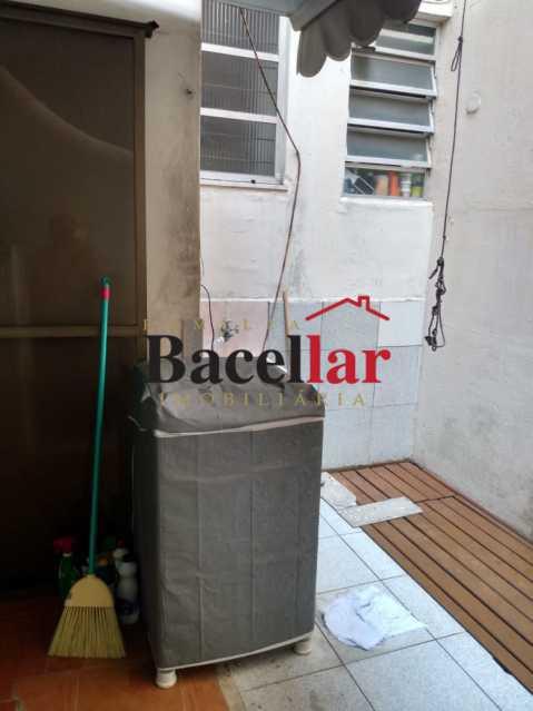 imagem11 - Apartamento 1 quarto à venda Rio de Janeiro,RJ - R$ 380.000 - RIAP10104 - 11