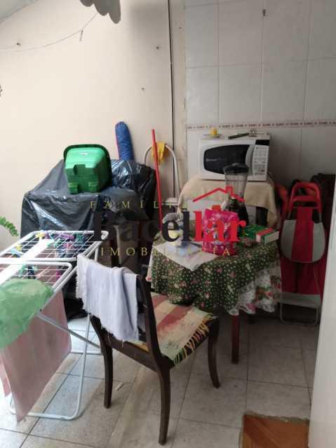 imagem12 - Apartamento 1 quarto à venda Rio de Janeiro,RJ - R$ 380.000 - RIAP10104 - 13