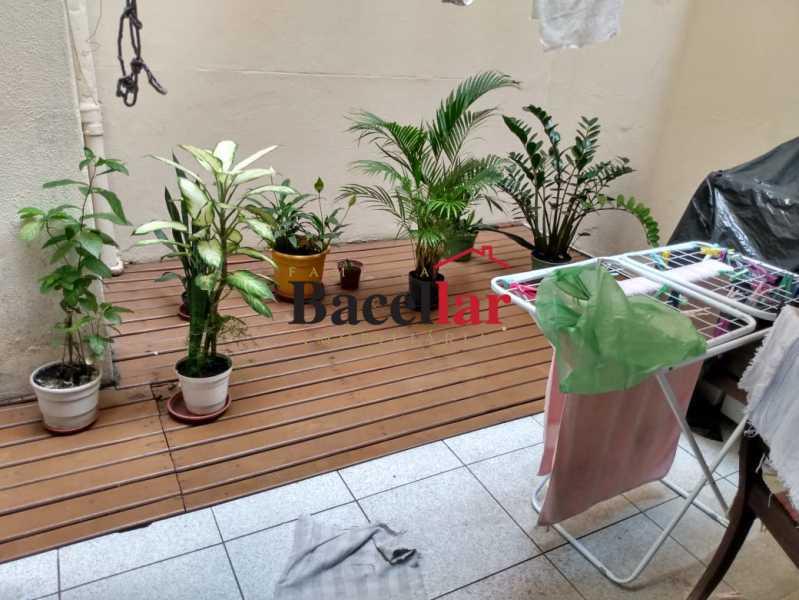 imagem13 - Apartamento 1 quarto à venda Rio de Janeiro,RJ - R$ 380.000 - RIAP10104 - 14