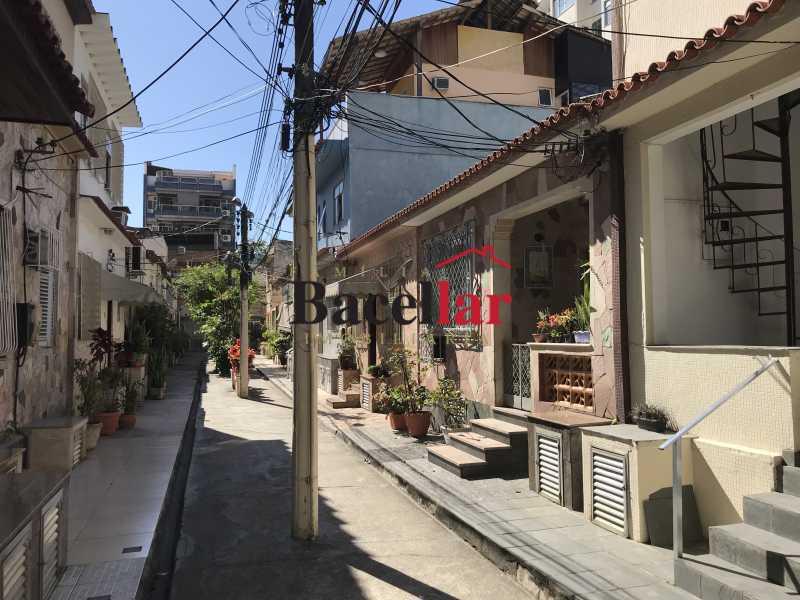 60CE810B-21AA-4CFB-B9F7-2A2486 - Apartamento 1 quarto para alugar Rio de Janeiro,RJ - R$ 1.300 - TIAP11071 - 1