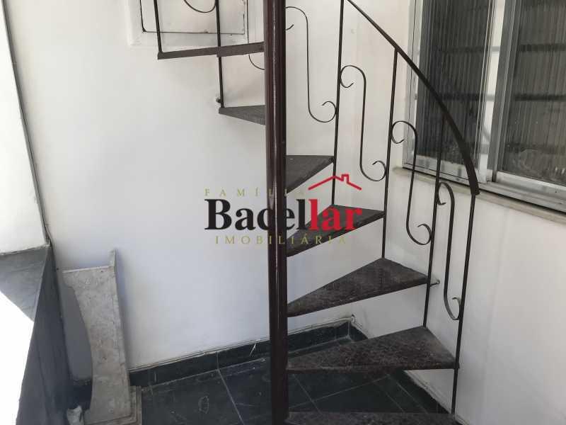 E4FB5D48-C70E-42E0-9F1F-FC90BE - Apartamento 1 quarto para alugar Rio de Janeiro,RJ - R$ 1.300 - TIAP11071 - 4