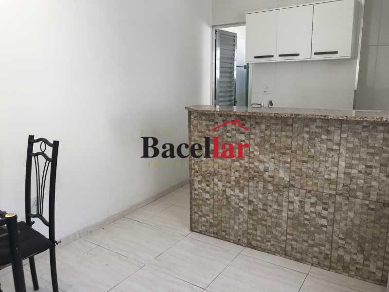 7C2FE6FD-DC41-482A-A8C7-BB3736 - Apartamento 1 quarto para alugar Rio de Janeiro,RJ - R$ 1.300 - TIAP11071 - 8