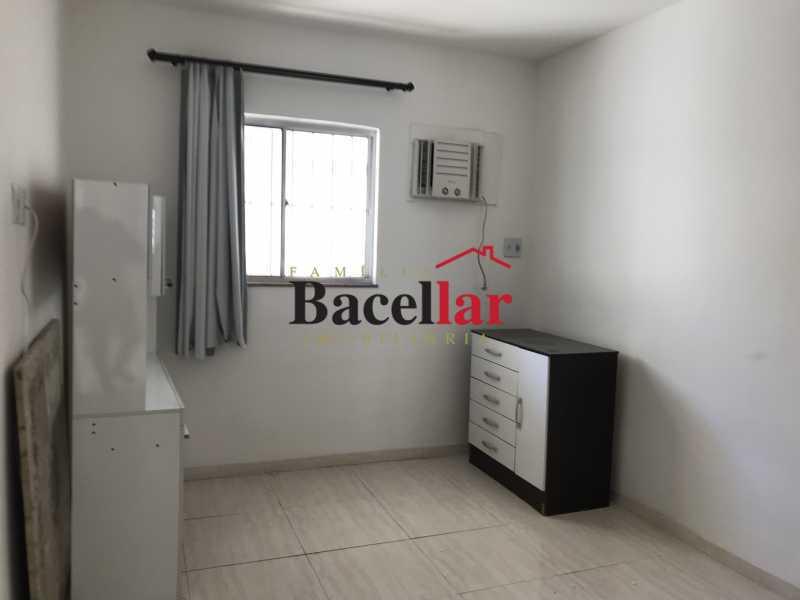 749CB74E-7A48-4592-A1E1-B9A351 - Apartamento 1 quarto para alugar Rio de Janeiro,RJ - R$ 1.300 - TIAP11071 - 9