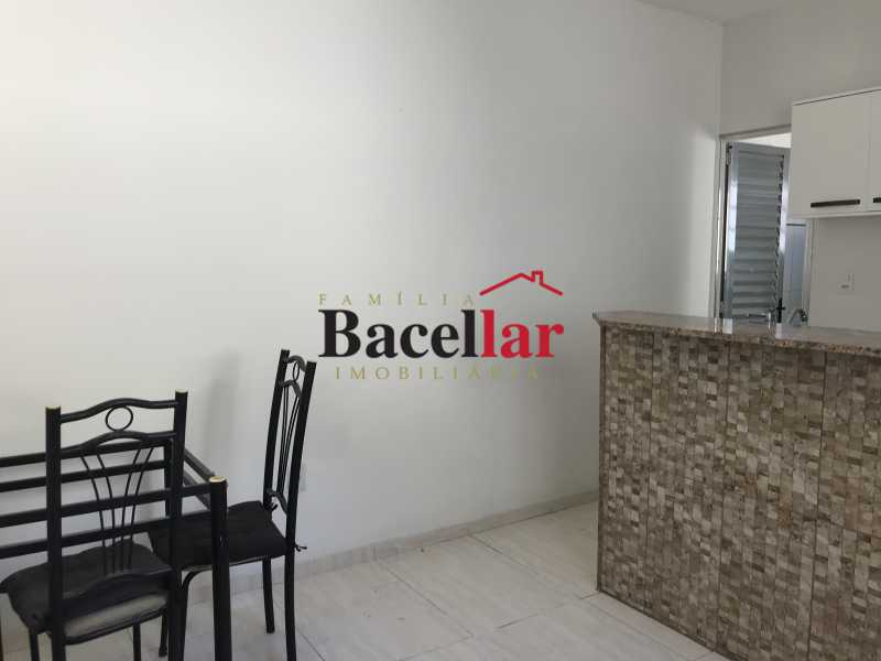 8365CEAA-6983-4CA7-BB85-CDABC3 - Apartamento 1 quarto para alugar Rio de Janeiro,RJ - R$ 1.300 - TIAP11071 - 10
